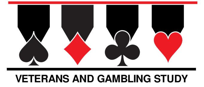 veterans-gambling-uk_dicol