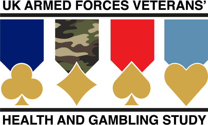 REF18708 - Logo - Final